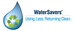 watersavers WaterSavers four eco friendly car tips to get you back on the road and $50 Visa Gift Card Giveaway/prize pack