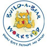 429208 10150724168515166 912557776 a Build A Bear Workshop Princess Palace Pets and a $25 Build a Bear Gift Card Giveaway!