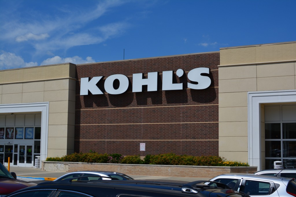 DSC 0422 1024x682 Kohl's for all my Summer Vacation Essentials! Part 2… #FindYourYes