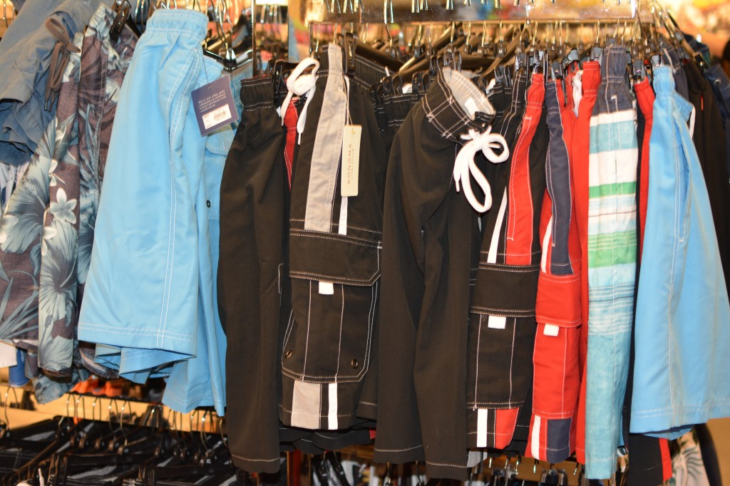 DSC 0427 1024x682 Kohl's for all my Summer Vacation Essentials! Part 2… #FindYourYes