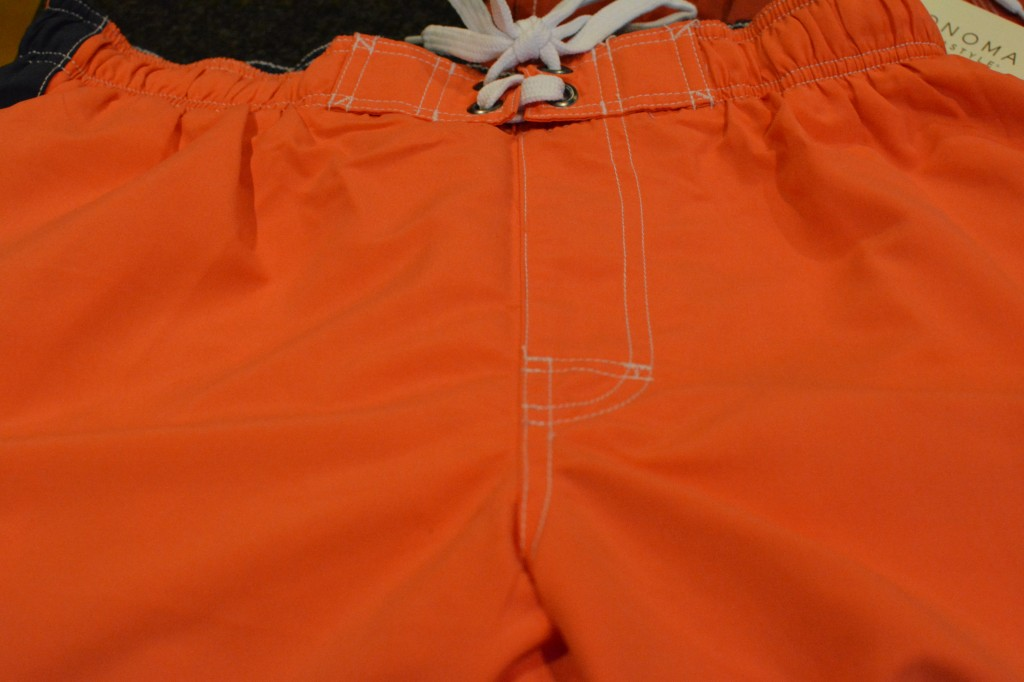 DSC 0461 1024x682 Kohl's for all my Summer Vacation Essentials! Part 2… #FindYourYes