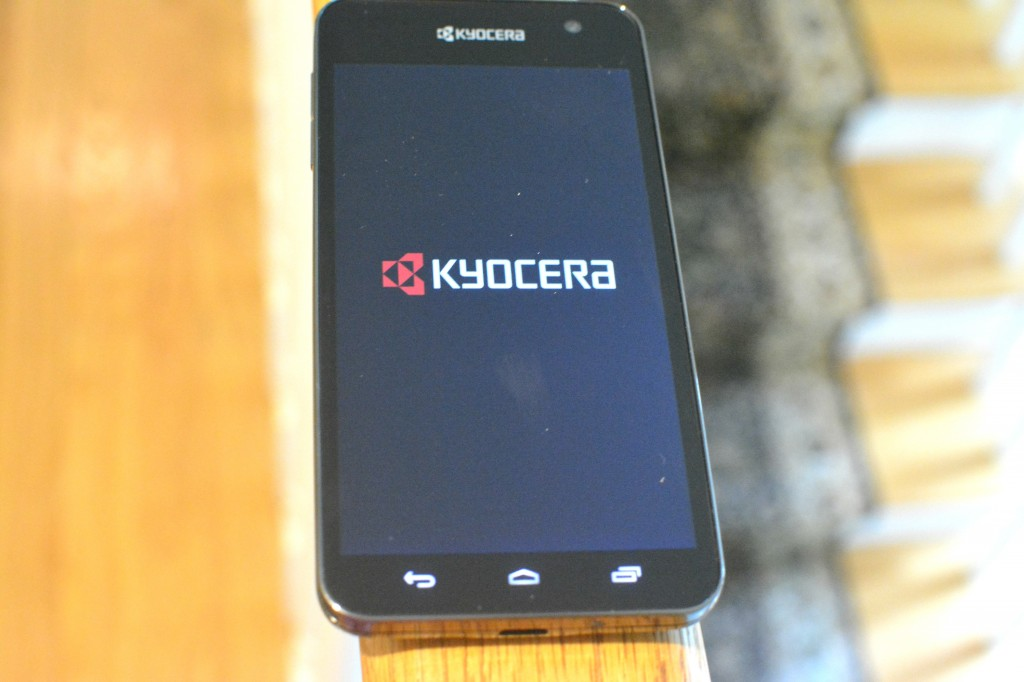 DSC 04821 1024x682 The New Kyocera Hydro Vibe Waterproof 4G LTE Smartphone is simply AMAZING! #SprintMom #MC