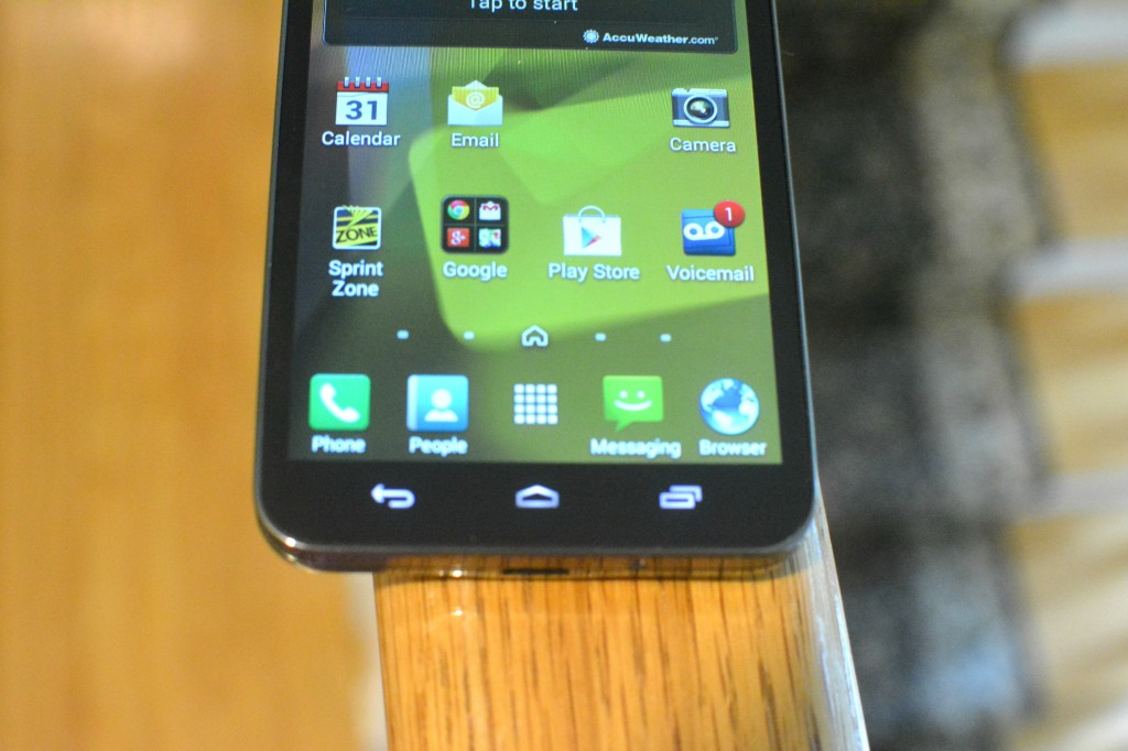 DSC 04851 1024x682 The New Kyocera Hydro Vibe Waterproof 4G LTE Smartphone is simply AMAZING! #SprintMom #MC