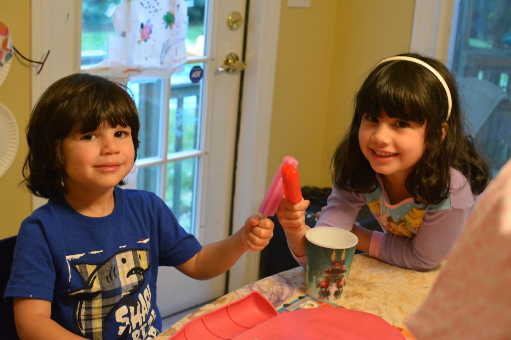 """DSC 0604 1024x682 Part 2: Some more """"Mom Cation"""" moments Helping Tackle the Summer Messes with Merry Maids! #momcation"""