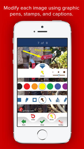 A new visual messaging app called ZapVM and a fun contest!! #zapvm @zapvm #chyc