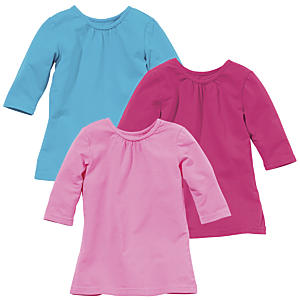 One Step Ahead Bug Smarties Clothing Review and Giveaway!