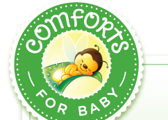 Screen Shot 2014 08 13 at 3.30.15 PM Comfort for Baby Mega Baby Products Review + Giveaway!