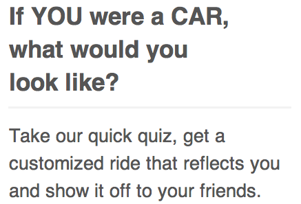 Screen Shot 2014 08 26 at 12.01.40 PM What type of car best represents you? #edmundsquiz