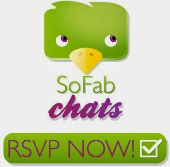 SoFabChats RSVP Post 0211 Join me for the #BabyDiapersSavings Twitter Party 9/9 12 pm!