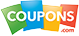 coupons-logo_79x36_v2