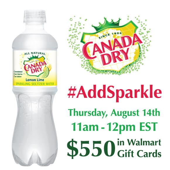 unnamed 31 Join Me at the #AddSparkle Twitter Party 8/14 11 12 PM EST!