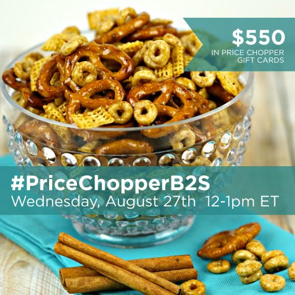 unnamed5 Join me at the #PriceChopperB2S Twitter Party 8/27 12 1 PM!
