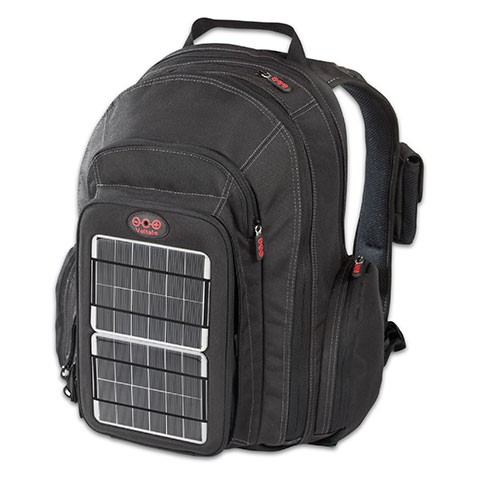 unnamed6 TAKE YOUR #SMALLSTEP NOW and #Win 1 of 10 solar backpacks Sweepstakes! (ARV $199 each)
