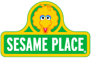 48702e6f40424fb2889241e29b0d8b27 splogo 4 Sesame Place Review and 4 Ticket Giveaway!