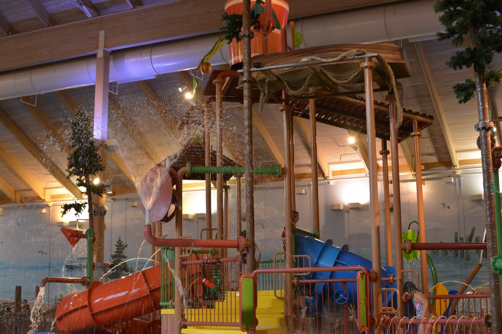 DSC 14481 1024x682 Great Wolf Lodge New England is a Car Ride Away!
