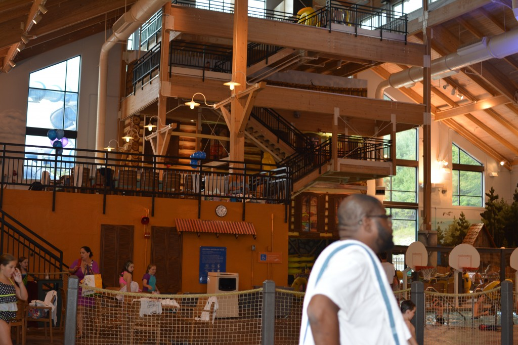 DSC 1468 1024x682 Great Wolf Lodge New England is a Car Ride Away!