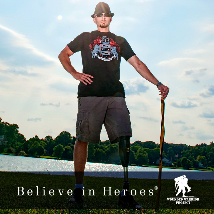 Generic Images 6 copy Believe in Heroes® raises funds and awareness for Wounded Warrior Project® #BelieveinHeroes