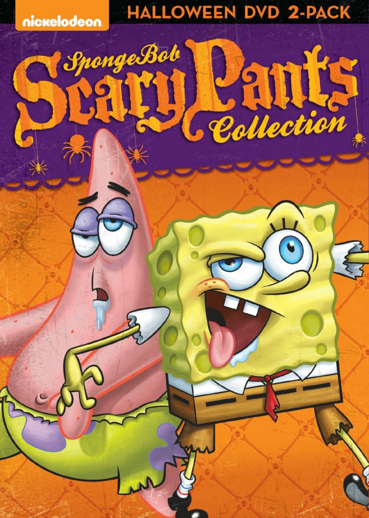 SB_ScaryPntsColl_DVD_Front-lo