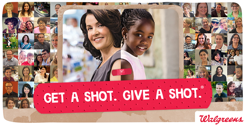 Screen Shot 2014 09 15 at 9.31.48 PM I got my Seasonal Flu Shot at Walgreens! You too can Get a Shot...Give a Shot!