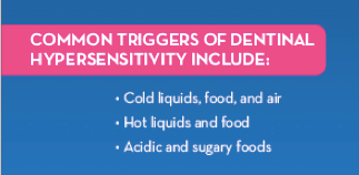 detinalhypersensitivitycauses 09022014150009 Stopping Tooth Sensitivity with Crest Sensi Stop Strips and a $25 Walmart Gift Card Giveaway! #SensiStopStrips