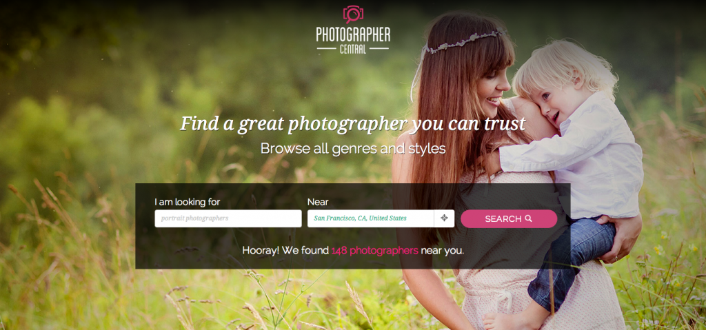 image009 1024x479 Photography Central  Searching for Great Photographers in Your Area!