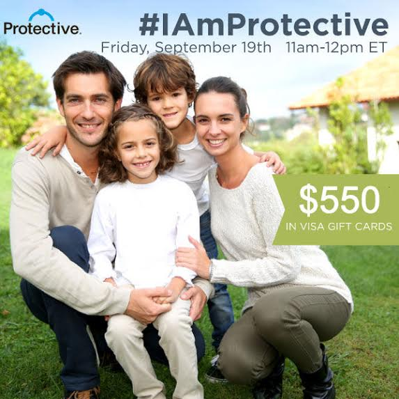 unnamed1 Join me for the #IAmProtective Twitter Party 9 19 11 12 pm!