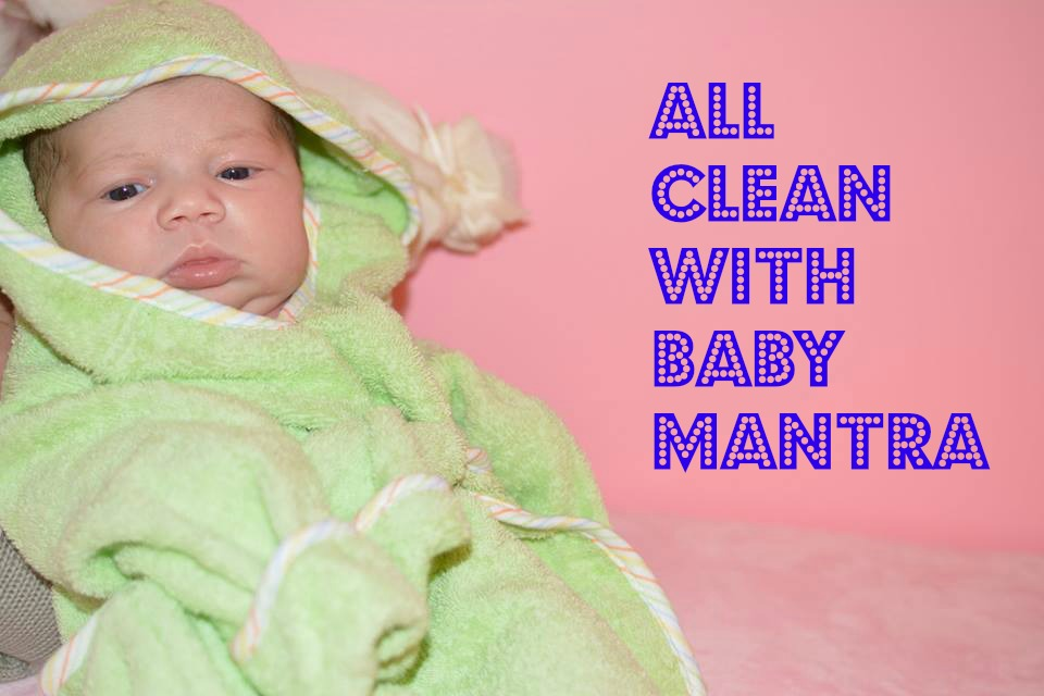 14805 10152548521829356 3863775153820751044 n A Great Baby SkinCare Line for Taylor! #BabyMantra