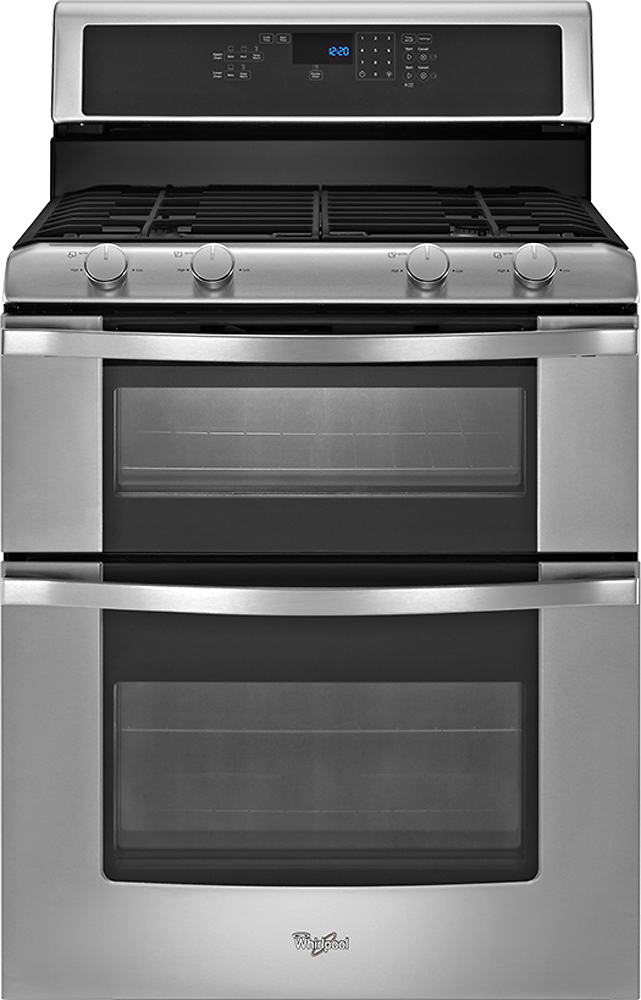 Cooking Campaign Range 2 Make Holiday Cooking easier with Appliances from Best Buy! @BestBuy #holidayprep