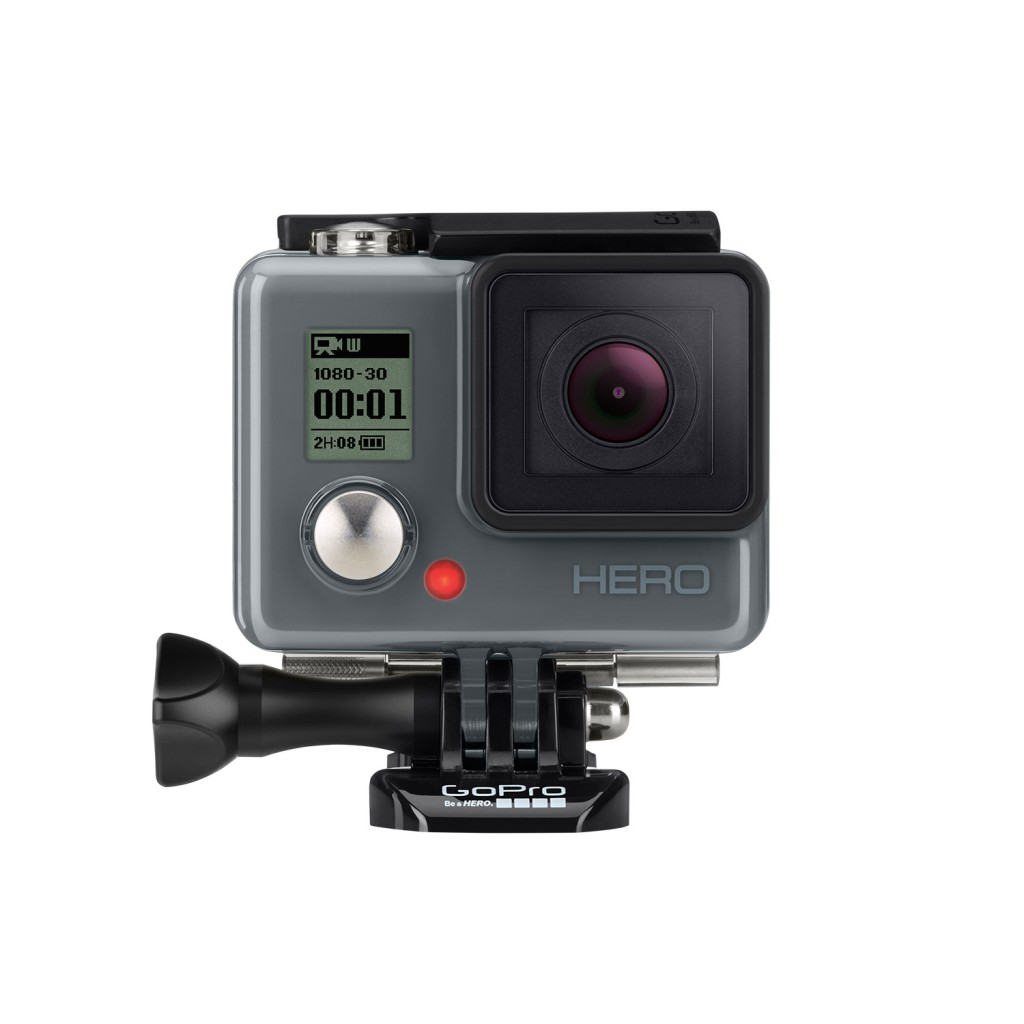 Hero 0 1024x1024 Need a Great Gift for the Holidays? Check out GoPro HERO at your local Best Buy! #GoProatBestBuy @BestBuy