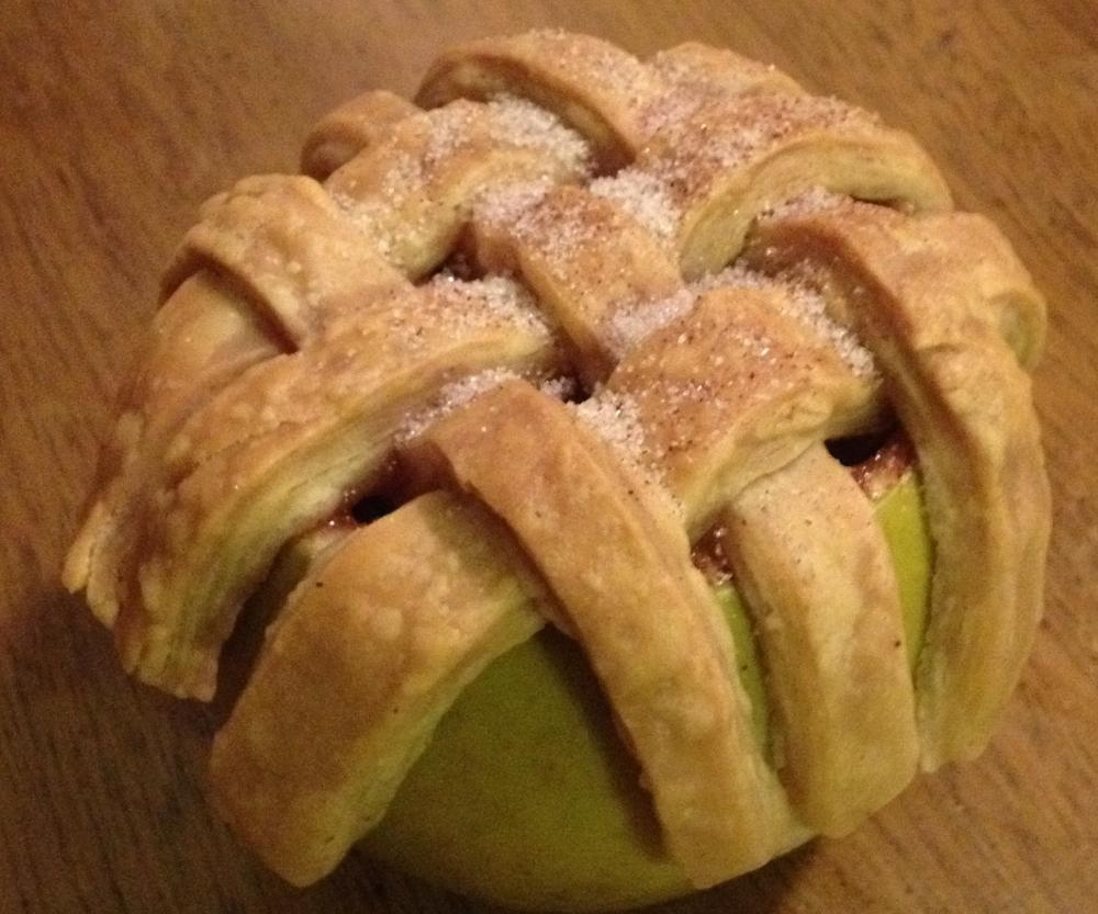 IMG 0292131 1  15 Perfect  Apple Recipes @Foodie @FoodiebyGlam