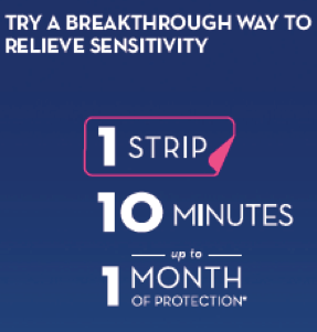 breakthroughtech2 09022014145828 Goodbye Tooth Sensitivity with the Crest Sensi Stop Strips! #SensiStopStrips