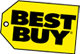 logo Make Holiday Cooking easier with Appliances from Best Buy! @BestBuy #holidayprep