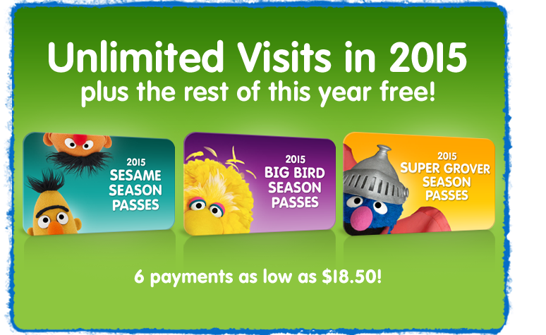 unnamed 1 Exciting Events and News at Sesame Place!