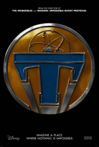 unnamed 4 Tomorrowland is coming to theaters in 2015! #Disney #Tomorrowland