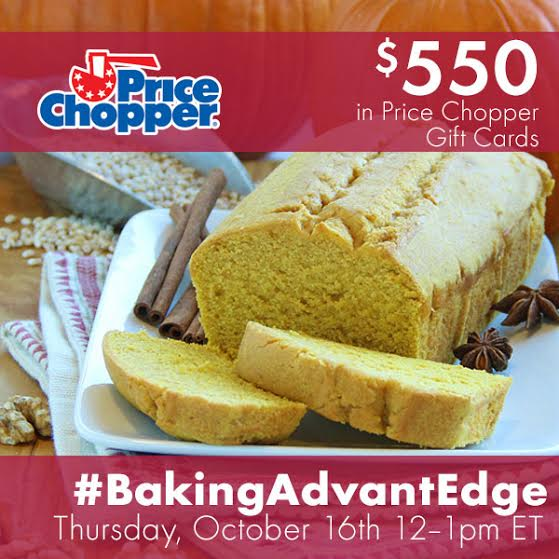 unnamed2 Please Join Me for the #BakingAdvantEdge Twitter Party October 16th 12 1 PM EST