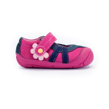 30405 660 Umi Kids Shoes Review and Giveaway!