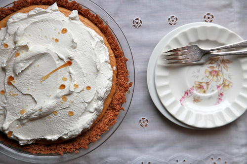 5201013856 6b082e8025 Top 15 Holiday Pie Recipes! @Foodie @FoodiebyGlam
