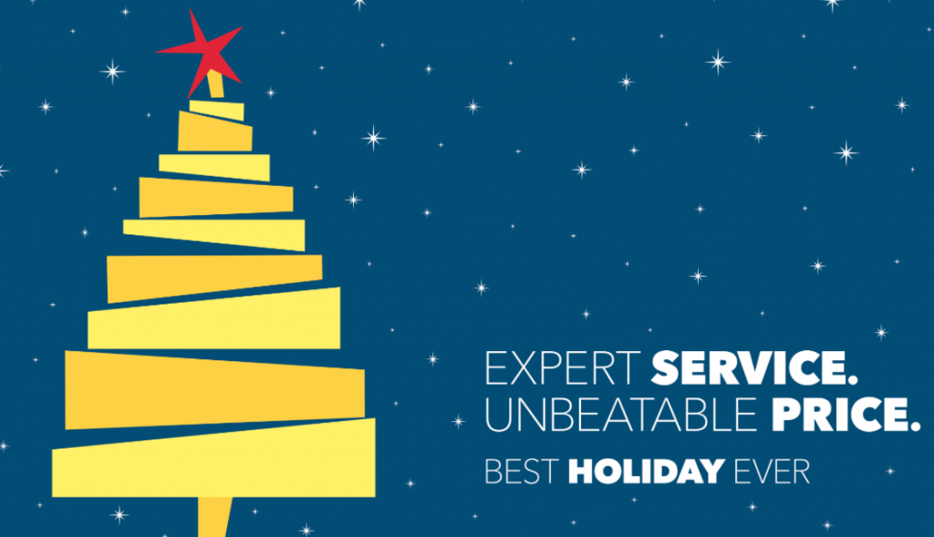 Screen Shot 2014 11 20 at 8.18.46 AM 1024x589 LG OLED is a great family gift from @BestBuy!  #HintingSeason #OLEDatBestBuy