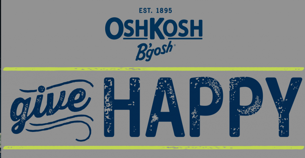 Screen Shot 2014 11 23 at 10.00.42 PM 1024x532 My kids are stylin' in OshKosh B'gosh! #GIVEHAPPY