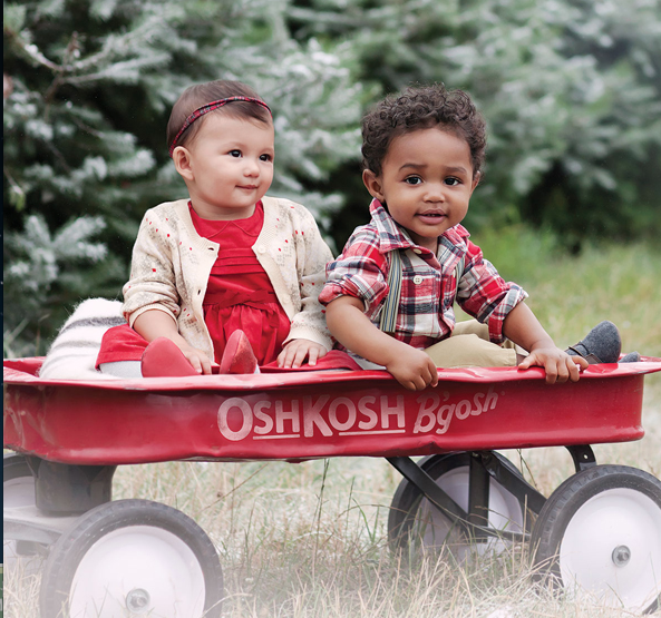 Screen Shot 2014 11 23 at 10.02.39 PM My kids are stylin' in OshKosh B'gosh! #GIVEHAPPY