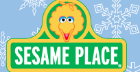 Screen Shot 2014 11 27 at 1.50.06 PM My Top Five Tips for Having a Fun Filled Vacation at Sesame Place!