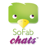 SoFabChats RSVP for the #MovieNight4Less Twitter Party!  11/20 11 AM Noon!