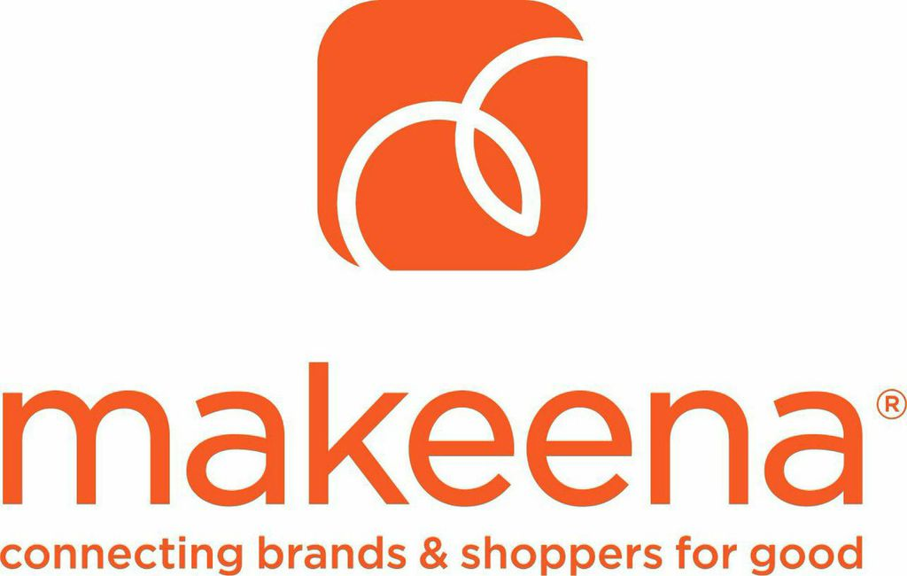 If you love shopping apps, then Makeena is a great one to try!