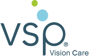 logo Vision care is an important part of our health, and the right foods can be a big help!