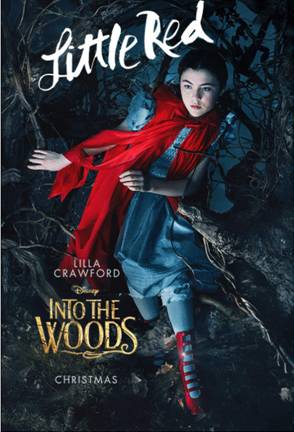 unnamed 11 Into the Woods is Heading into Theatres this Christmas! New Trailer! #IntoTheWoods