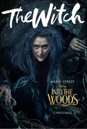 unnamed2 Into the Woods is Heading into Theatres this Christmas! New Trailer! #IntoTheWoods