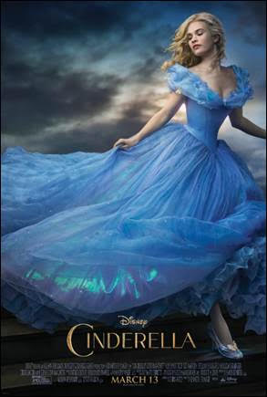 unnamed8 Disney is bringing Cinderella to theaters in 2015! #Cinderella