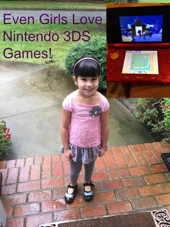 247737 10152706100464356 4596018591468866452 n Nintendo 3DS XL Offers Family Friendly Games Great for all Ages! #PlayNintendoCG