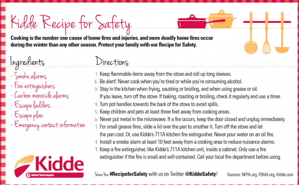 Screen Shot 2014 12 17 at 4.10.25 PM 1024x635 Fire Safety Kidde Smoke Alarms and Carbon Monoxide Alarms!  #RecipeforSafety