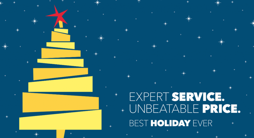 Screen Shot 2014 12 20 at 4.36.18 PM 1024x555 Some Awesome Holiday Gifts from Best Buy! #HintingSeason